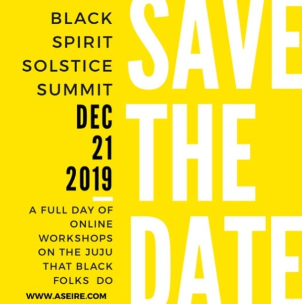 BSSS2019 Save the date